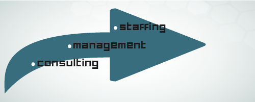 COMPLETE CODING & H.I.M. STAFFING